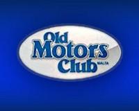 Old Motors Club Static Car Show in aid of Caritas Malta
