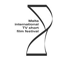 Malta International TV Short Film Festival at Intrapriza Malta