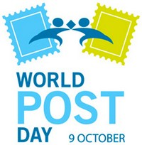 Email not taking over from letters in Malta - World Post Day
