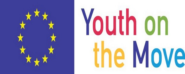 Boosting entrepreneurship & business among young people