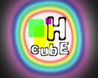 HCube project targeting Hepatitis B & C & HIV/AIDS