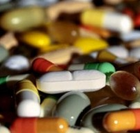 Price reductions made on 15 medicines by up to 45%