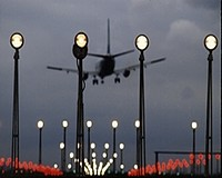 Better Airports package launched by European Commission