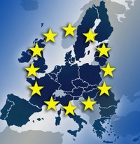 "EC wants to ""simplify life for SMEs by easing"" 10 EU laws"