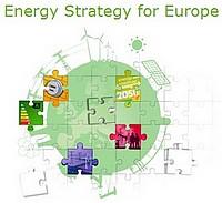 EU plans towards a competitive low-carbon energy sector