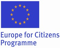 EEC adopts proposal for a 'Europe for Citizens' programme