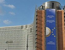 Commission's 2012 roadmap is delivering European renewal