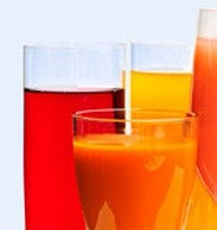 No more mix-ups over mixed fruit juices with new labelling