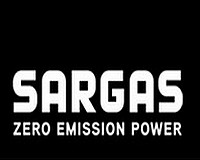 Sargas welcomes Government decision on feasibility study