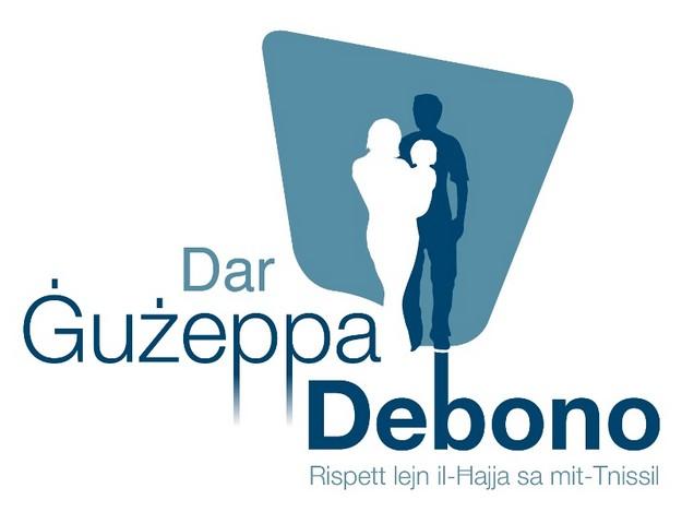 Dar Guzeppa Debono celebrates Christian pro-life culture
