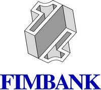 FIMBank registers a 7% increase in pre-tax profit for 2012