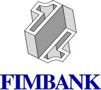 FIMBank named as Best Trade Finance Bank in Malta