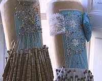 Leader Programme - Support assistance to Gozo craft sector