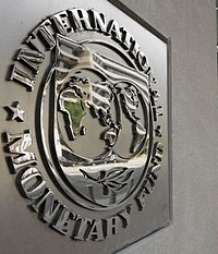 Imperative for Malta to ensure a financial safety net - IMF