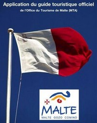 Malta Tourism Authority launches French iPhone application