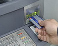 Consumer study shows problems switching bank accounts