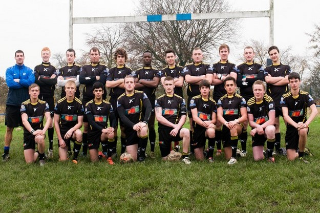 Calderdale College positive ahead of Gozo and Malta tour