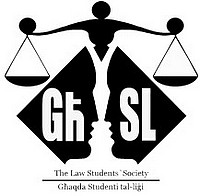 GhSL appreciative of changes to the University law course