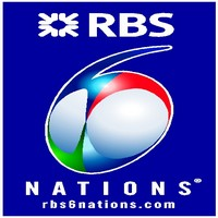 The Six Nations Rugby Championship available on Melita