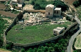 Heritage Malta tours of San Pawl Milqi this coming Friday