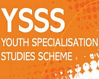 Youth Specialisation Studies Scheme launched by APS Bank