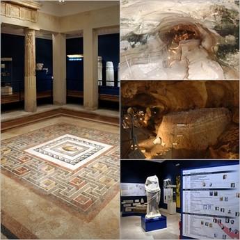 Free entrance to Two Heritage Malta sites next Monday