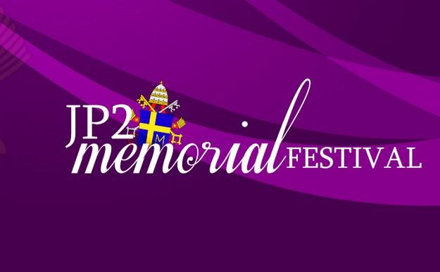 JP2 Memorial Festival 2012 gets underway next week