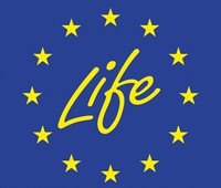 The 2012 LIFE+ programme call for proposals is now open