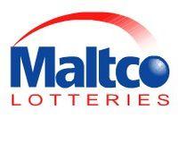 Maltco retains lottery concessions with a €39 million bid