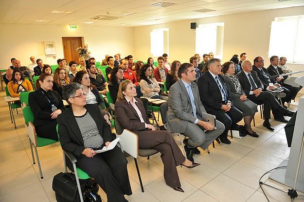 89% of Gozitan students stay in Malta through the week