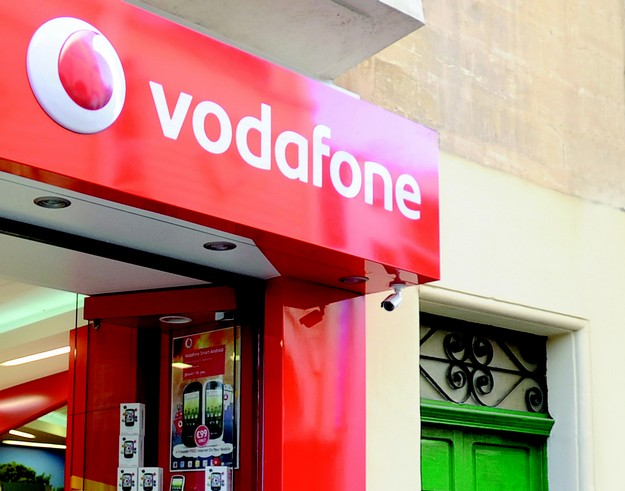 Vodafone Malta warns of scam SMS messages received by customers