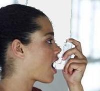 Maltese Asthmatic Society public seminar to be held in Gozo
