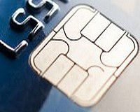 Today's ECJ vindicates ban on anti-competitive card fees