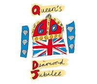Queen Elizabeth II Golden Jubilee celebration at the Citadel