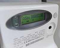 """Postponement of go-live date for smart meters a concern"""