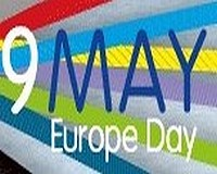 Europe Day celebrated in all 27 countries including Malta