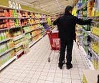 EC adopts landmark list of permitted health claims on food