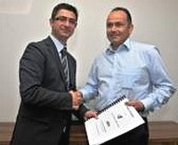 UHM sign Collective Agreement with Gozo Channel Company