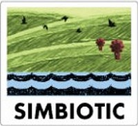 SIMBIOTIC Project - Gozo Meeting for Stakeholders