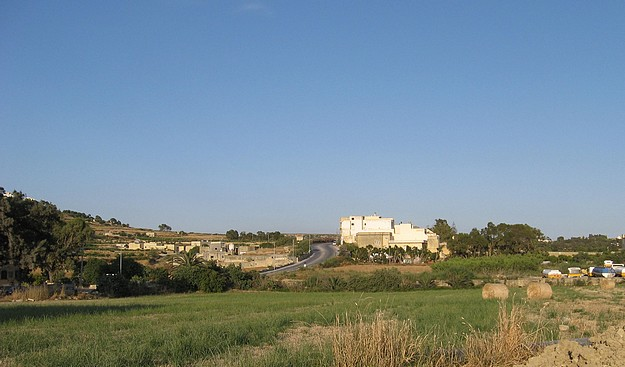 Is MEPA contradicting its own policies over Lidl Gozo? - FAA
