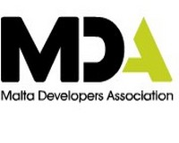 MDA wants minimum 2.75m floor-to-ceiling height permanent