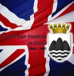 Circolo Gozitano lecture on 'The British Institute in Gozo'