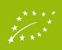 New EU logo obligatory on all pre-packaged organic foods