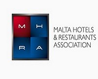 Paul Bugeja elected as new Malta Hotels and Restaurants Associations President