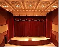 Drama workshops starting at Ghaqda Drammatika Xewkija