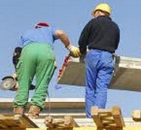 Employed persons increase by 2.1% in Q2 of 2012 - Survey