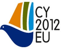 Cyprus takes up the Presidency of the European Union