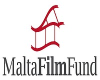 Malta Film Fund awards funding of €239,00 to 13 projects