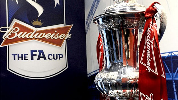Melita wins TV rights to FA Cup and England team matches