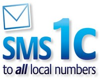 Melita mobile launches its summer 2012 SMS promotion
